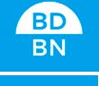 BDBN Reformas