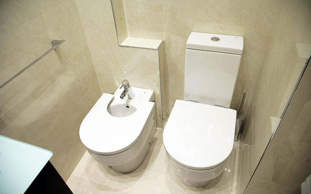 baño beige-2