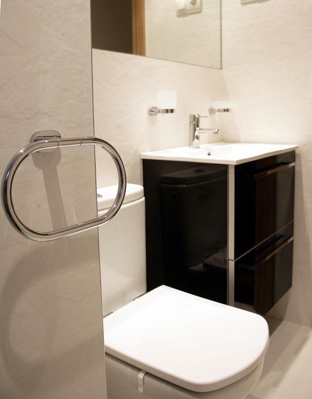 baño blanco-3