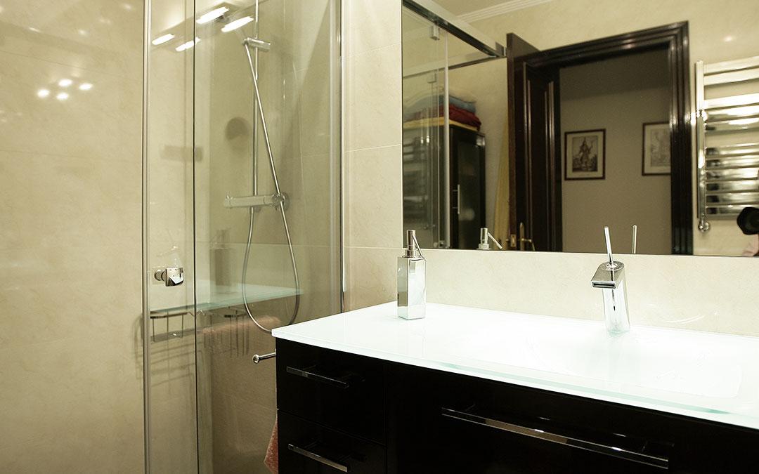 baño blanco-4