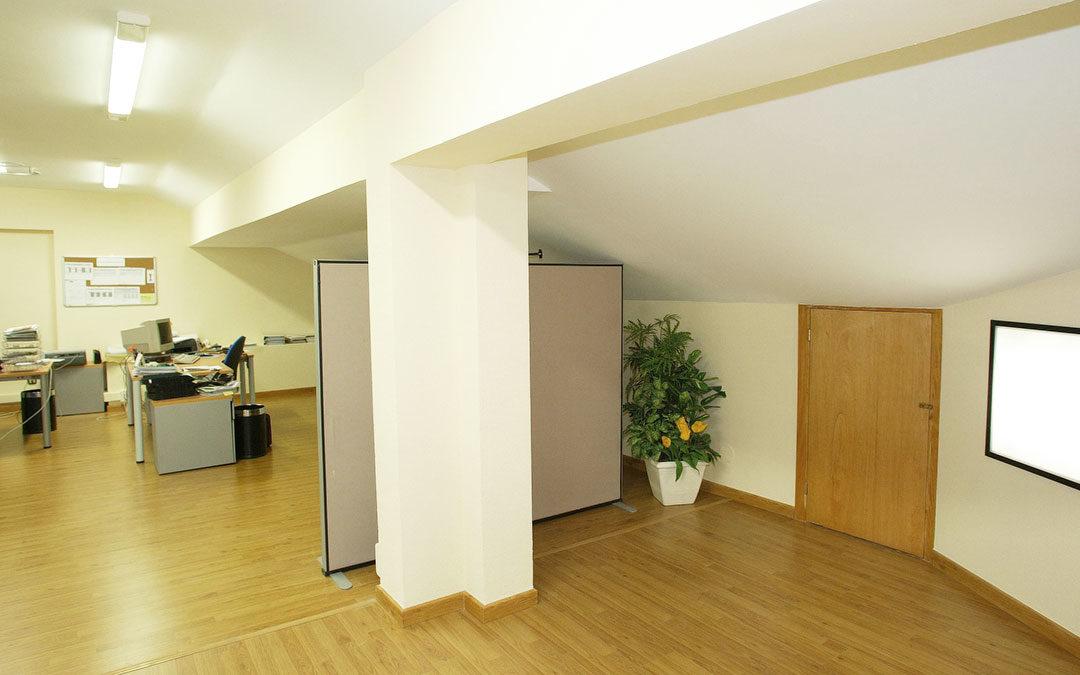 Oficina – 3
