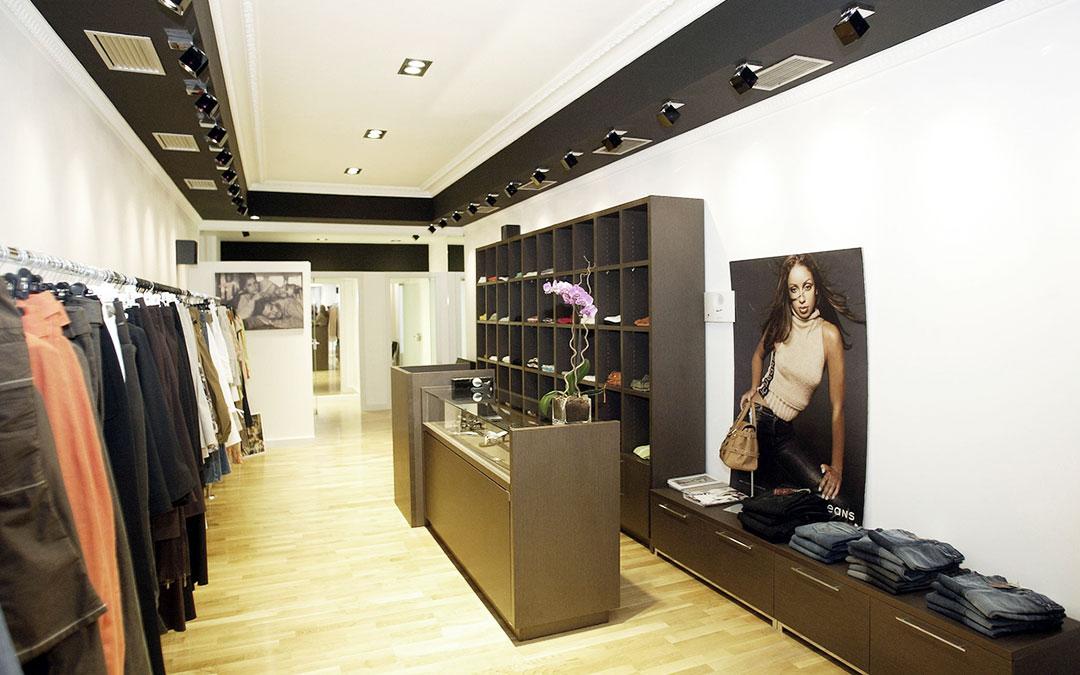 tienda ropa-2